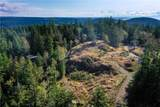 14820 Taggart Quarry Road - Photo 8