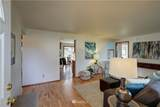 32215 Rutherford Street - Photo 4