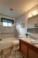 32215 Rutherford Street - Photo 8