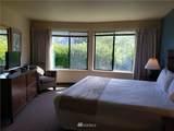 1 Lodge 633-I - Photo 9
