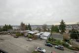3601 24th Avenue - Photo 12