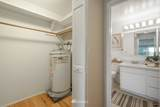 3601 24th Avenue - Photo 20