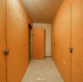 3601 24th Avenue - Photo 23