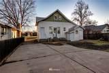 112 Davis Avenue - Photo 33