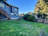 4014 327th Place - Photo 26