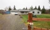 117 Chinook Lane - Photo 3