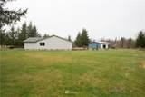 117 Chinook Lane - Photo 5