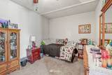 2802 Garfield Street - Photo 13
