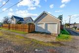 2802 Garfield Street - Photo 29