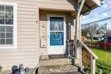 2802 Garfield Street - Photo 31