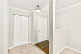 33020 10th Avenue - Photo 4