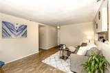 226 Broadway - Photo 11
