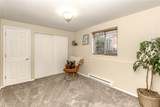 226 Broadway - Photo 13