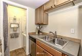 226 Broadway - Photo 26