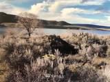 0 Ancient Lake Road - Photo 8