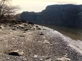 0 Ancient Lake Road - Photo 9