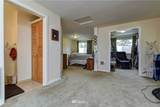 14335 79th Place - Photo 20