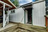 14335 79th Place - Photo 28
