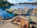 9951 Lake Washington Boulevard - Photo 17