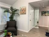 4308 Sunset Boulevard - Photo 13