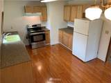 25 Dolphin Lane - Photo 2