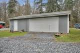 25306 155th Avenue Ct - Photo 3