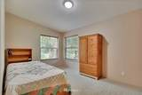 25306 155th Avenue Ct - Photo 27