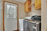 25306 155th Avenue Ct - Photo 30
