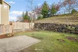 20925 12th Avenue - Photo 29