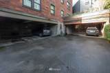 1112 Broadway - Photo 28