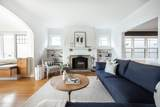 1112 Broadway - Photo 4