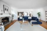 1112 Broadway - Photo 6