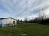 7639 Avery Lane - Photo 25