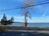 8738 Waters Edge Way - Photo 7