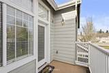 561 Anacortes Court - Photo 19
