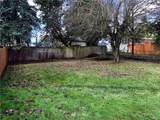 9017 12th Avenue - Photo 2
