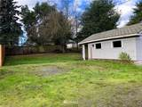 9017 12th Avenue - Photo 3
