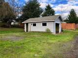 9017 12th Avenue - Photo 4