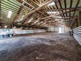 1242 North Fork Road - Photo 4