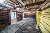 1242 North Fork Road - Photo 5