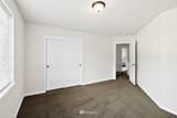 10927 99th Avenue Ct - Photo 19