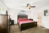 10927 99th Avenue Ct - Photo 25