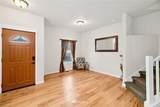 10927 99th Avenue Ct - Photo 5