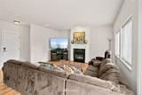 10927 99th Avenue Ct - Photo 8