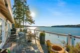 10209 Steamboat Island Road - Photo 32