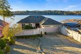 10209 Steamboat Island Road - Photo 7