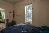 130 Commercial Street - Photo 13