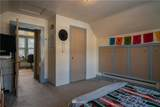 130 Commercial Street - Photo 22