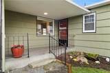 6723 Tacoma Avenue - Photo 2