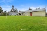 6723 Tacoma Avenue - Photo 22
